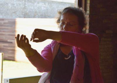 nyssenvinciane-dance